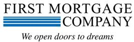 First Mortgage Logo.jpg